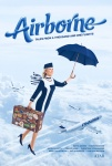Airborne: Tales from a Thousand and One Flights